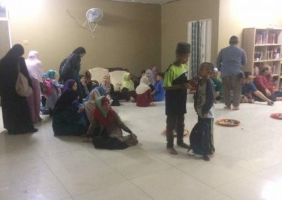 madrasah-irsyadul-quran-majlis-pibg-2015-2018-41