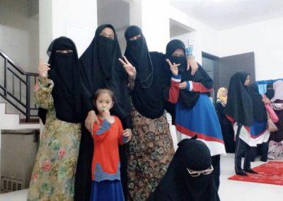 madrasah-irsyadul-quran-majlis-pibg-2015-2018-47