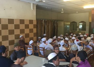 madrasah-irsyadul-quran-majlis-pibg-2015-2018-6