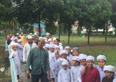 madrasah-irsyadul-quran-majlis-pibg-2015-2018-7