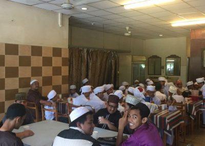 madrasah-irsyadul-quran-majlis-pibg-2015-2018-9