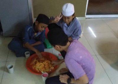 madrasah-irsyadul-quran-ramadhan-teraweh-2018-107