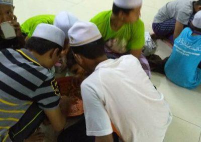 madrasah-irsyadul-quran-ramadhan-teraweh-2018-109
