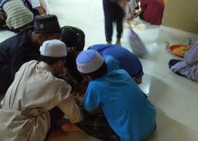 madrasah-irsyadul-quran-ramadhan-teraweh-2018-110