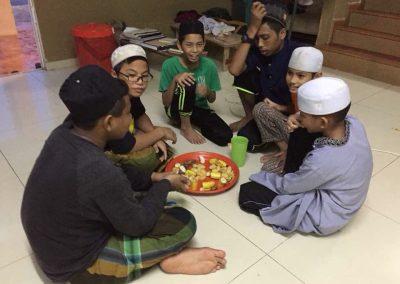 madrasah-irsyadul-quran-ramadhan-teraweh-2018-114