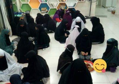 madrasah-irsyadul-quran-ramadhan-teraweh-2018-117