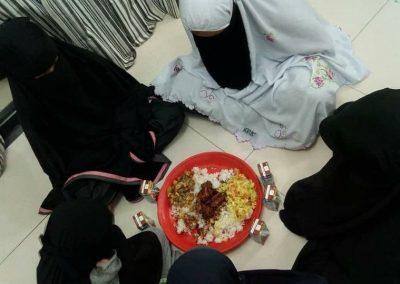 madrasah-irsyadul-quran-ramadhan-teraweh-2018-118
