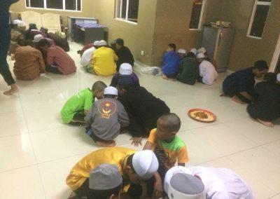 madrasah-irsyadul-quran-ramadhan-teraweh-2018-2