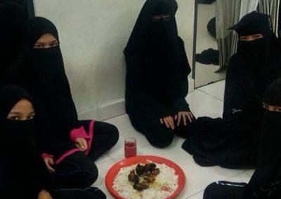 madrasah-irsyadul-quran-ramadhan-teraweh-2018-21
