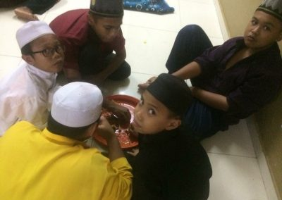 madrasah-irsyadul-quran-ramadhan-teraweh-2018-4