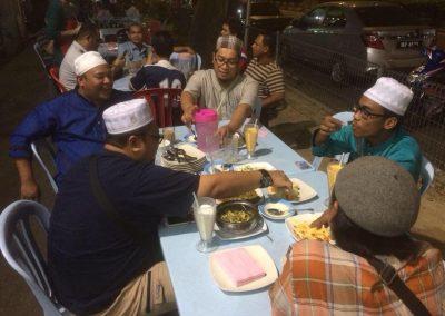 madrasah-irsyadul-quran-ramadhan-teraweh-2018-41