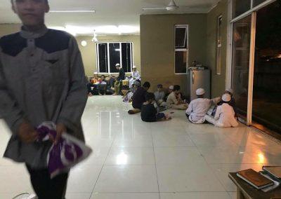 madrasah-irsyadul-quran-ramadhan-teraweh-2018-45