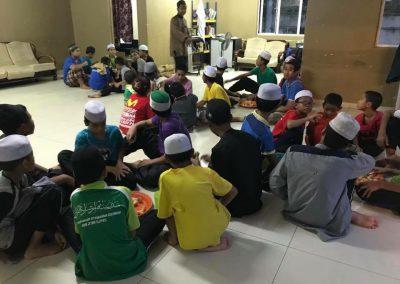madrasah-irsyadul-quran-ramadhan-teraweh-2018-46