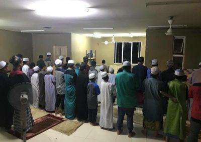 madrasah-irsyadul-quran-ramadhan-teraweh-2018-49