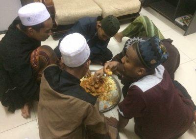 madrasah-irsyadul-quran-ramadhan-teraweh-2018-5