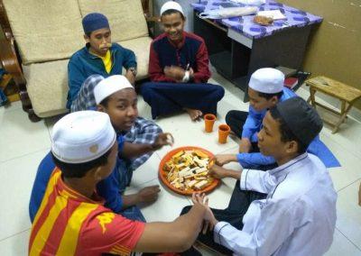 madrasah-irsyadul-quran-ramadhan-teraweh-2018-56