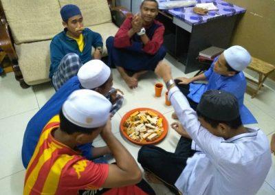 madrasah-irsyadul-quran-ramadhan-teraweh-2018-57