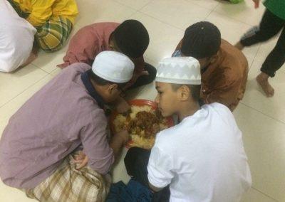 madrasah-irsyadul-quran-ramadhan-teraweh-2018-6
