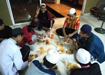 madrasah-irsyadul-quran-ramadhan-teraweh-2018-60