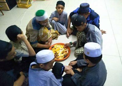 madrasah-irsyadul-quran-ramadhan-teraweh-2018-61