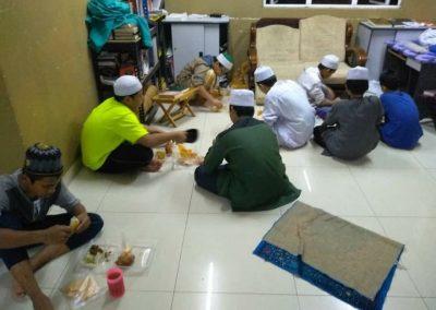 madrasah-irsyadul-quran-ramadhan-teraweh-2018-66