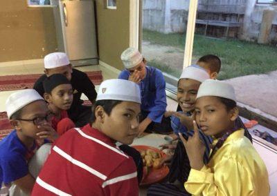 madrasah-irsyadul-quran-ramadhan-teraweh-2018-73