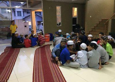 madrasah-irsyadul-quran-ramadhan-teraweh-2018-75