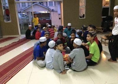 madrasah-irsyadul-quran-ramadhan-teraweh-2018-78