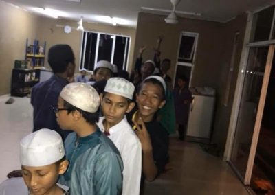 madrasah-irsyadul-quran-ramadhan-teraweh-2018-83