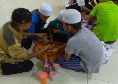 madrasah-irsyadul-quran-ramadhan-teraweh-2018-92