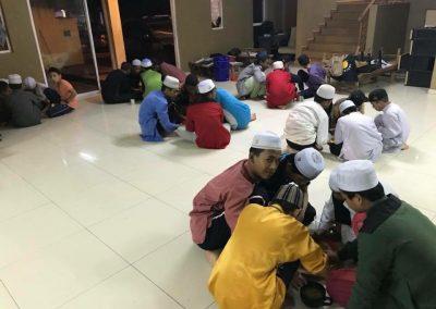 madrasah-irsyadul-quran-ramadhan-teraweh-2018-97