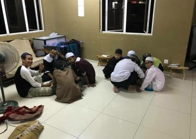 madrasah-irsyadul-quran-ramadhan-teraweh-2018-98