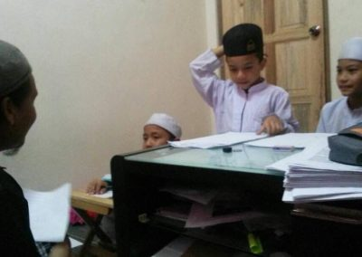 madrasah-irsyadul-quran-ujian-peperiksaan-10