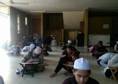 madrasah-irsyadul-quran-ujian-peperiksaan-3