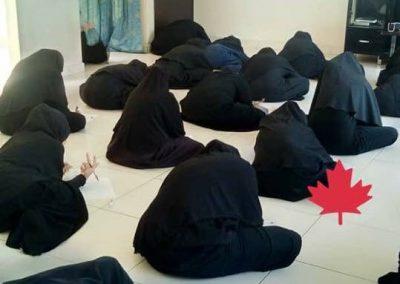 madrasah-irsyadul-quran-ujian-peperiksaan-6