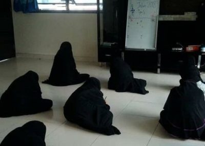 madrasah-irsyadul-quran-ujian-peperiksaan-7