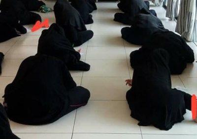 madrasah-irsyadul-quran-ujian-peperiksaan-8