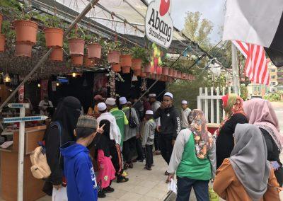 madrasah-irsyadul-quran-cameron-highland-200-seed-cafe-4