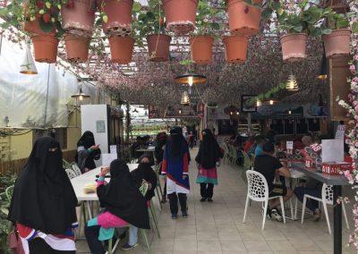 madrasah-irsyadul-quran-cameron-highland-200-seed-cafe-6