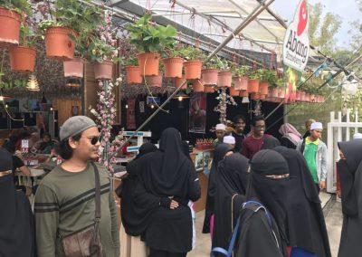 madrasah-irsyadul-quran-cameron-highland-200-seed-cafe-8