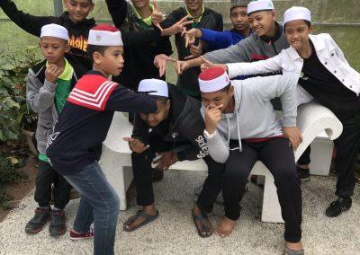 madrasah-irsyadul-quran-cameron-highland-agro-teknologi-mardi-16