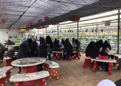 madrasah-irsyadul-quran-cameron-highland-agro-teknologi-mardi-27