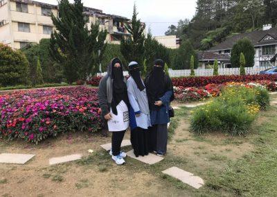 madrasah-irsyadul-quran-cameron-highland-agro-teknologi-mardi-9