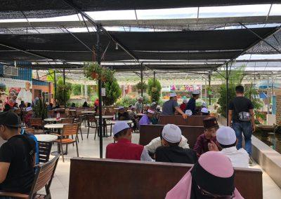 madrasah-irsyadul-quran-cameron-highland-avant-chocolate-green-view-garden-11