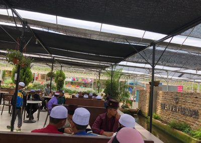 madrasah-irsyadul-quran-cameron-highland-avant-chocolate-green-view-garden-13