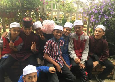 madrasah-irsyadul-quran-cameron-highland-avant-chocolate-green-view-garden-14