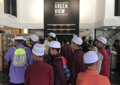 madrasah-irsyadul-quran-cameron-highland-avant-chocolate-green-view-garden-7