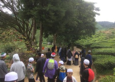 madrasah-irsyadul-quran-cameron-highland-bharat-tea-valley-40