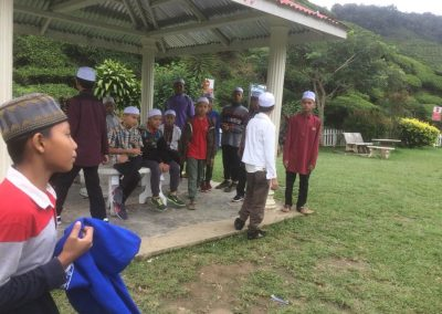 madrasah-irsyadul-quran-cameron-highland-bharat-tea-valley-42