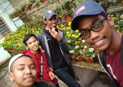 madrasah-irsyadul-quran-cameron-highland-cactus-point-20